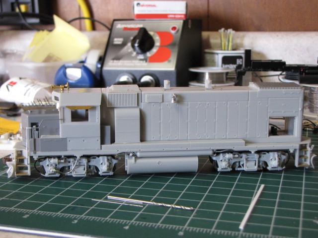 GP15-1-MP-1570-006